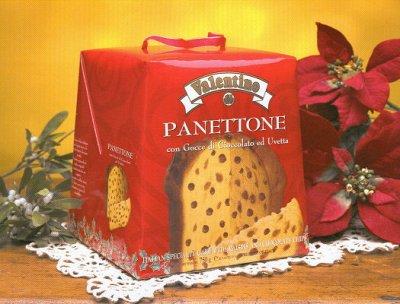 🍭Все в наличии! Европейские сладости  — Итальянские пасхальные кексы VALENTINO — Торты и пирожные