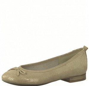 туфли женские Tamaries