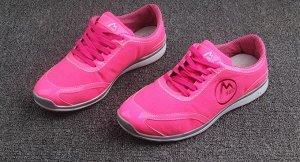 Спортивные кроссовки для мужчин и женщин