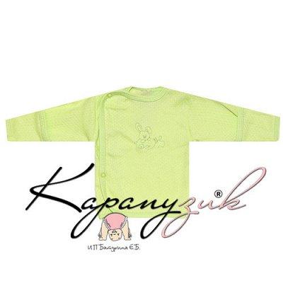 Карапузик + Яник. Одежда для самых маленьких — Для новорожденных Карапузик — Конверты для новорожденных