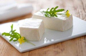 Страккино-мягкий итальянский сыр