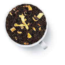 чай Бабье Лето