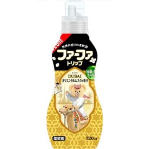 Распродажа! Кондиционеры для белья! Япония! — Fa-Fa Кондиционеры для белья. — Кондиционеры
