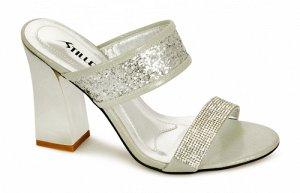 Обувь женская Туфли женские летние S832S  STILETTI
