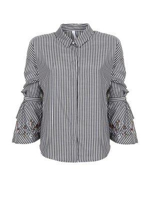 рубашка Imperial 46-48, отличная скидка