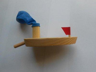 ❤Красота для Вашего дома: товары для уюта и интерьера! — Игрушки — Игрушки и игры