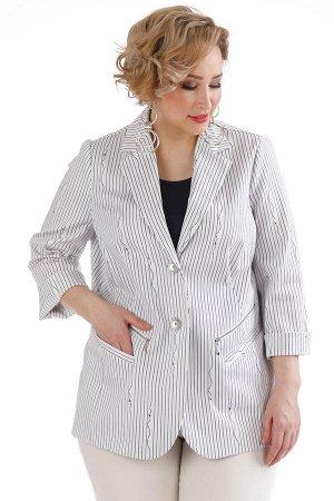 Пиджак на 54-й размер
