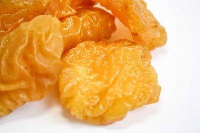 🍇☼Солнцефрукты☼-сухофрукты,орехи -90.  Манго Вьетнам🍍 — Вялено-сушеные ягоды и фрукты +  цукаты — Восточные сладости