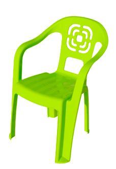 Стул дет. Стул детский [ПИКОЛО]. Сидеть на высоких стульях малышу неудобно, поза получается нефизиологичной, нарушается осанка, да и карабкаться на стул для взрослых бывает небезопасно. Выход есть — к