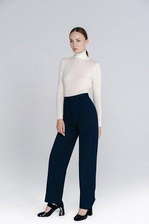 Продам брюки фирмы Ярмина