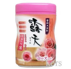 Уход за кожей по-корейски! Кремы, сыворотки, лосьоны — Соли для ванн