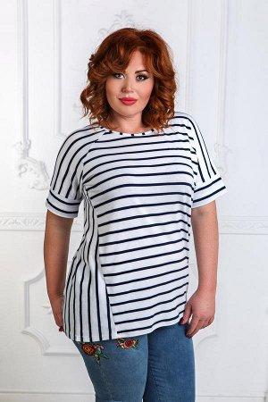 Продам футболку женскую 56-58-60