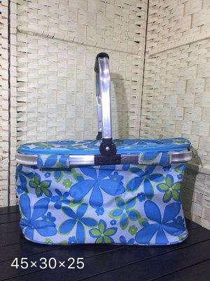 Холодильник  сумка