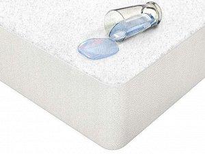 Чехол водонепроницаемый Cotton Cover