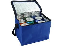 44*Товары для спорта, туризма и путешествий* — Сумки холодильники от 1090 рублей. — Рюкзаки и сумки