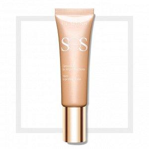 SOS Primer 02 База под макияж дешевле СП