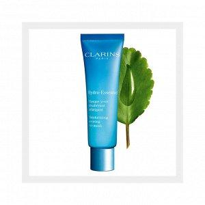 Hydra-Essentiel Интенсивно увлажняющая и освежающая маска для кожи вокруг глаз