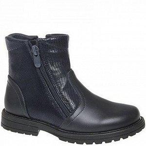 Ботинки для мальчика или девочки