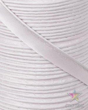 Кант серый (с бежевым подтоном) латунь