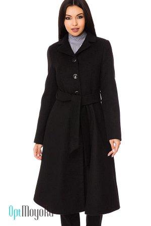 Отличное весеннее пальто
