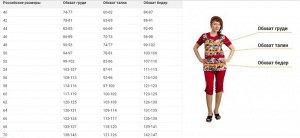 Ростовка для женских моделей : 170-176 см