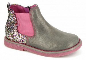 435651 Обувь детская/ботинки*