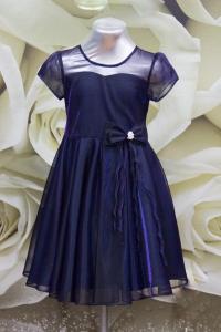 Платье Состав: вискоза: 30%,полиэстер: 70%