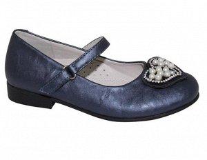 Туфли для девочки G11281C