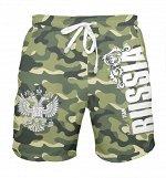 Мужские шорты   UFC Russia, Коллекция MMA/UFC - разное