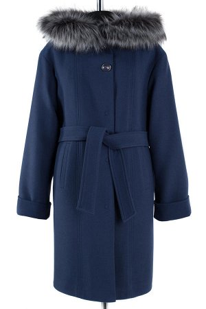 Пальто, цена привлекательная