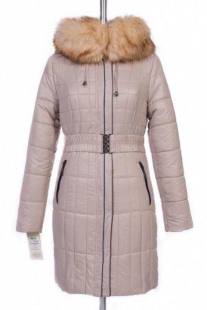 Куртка зимняя (Синтепон 350) (пояс)