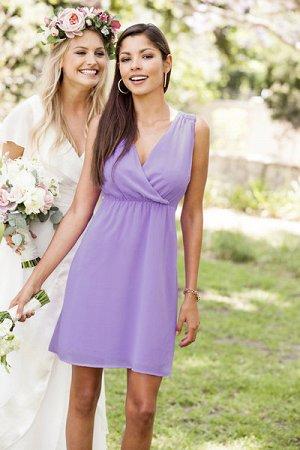 Платье из закупки BonPrix