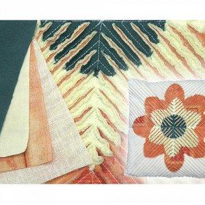 Нож OLFA круговой для создания рельефной ткани