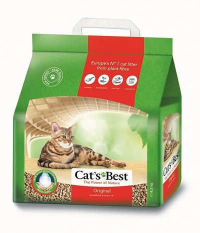 Зверьё Мое — корма, лакомства, аксессуары.  — Наполнители Cat's Best, Ever Clean, Fresh Step — Туалеты и наполнители