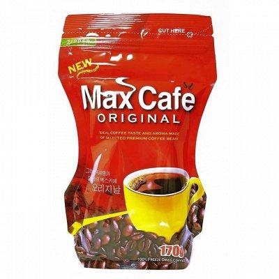 Японский кофе-105 — Кофе, Корея — Кофе и кофейные напитки