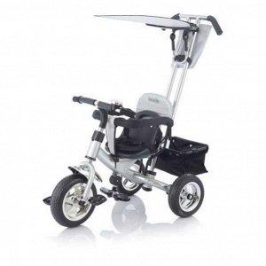 Jetem, Велосипед трехколесный Lexus Trike Next Generation (10%)
