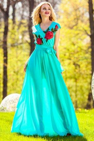 Платье красивенное!, дешевле сп