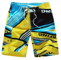 🔥Жаркие скидки на пляжный сезон-2021🔥 — Мужские плавки и шорты — Плавки и трусы