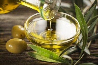 Паста,лазанья, томаты,песто,артишоки,савоярди, В наличии *14 — Масло Оливковое — Растительные масла