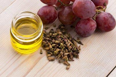 Паста,лазанья, томаты,песто,артишоки,савоярди, В наличии *14 — Масло из виноградных косточек — Растительные масла