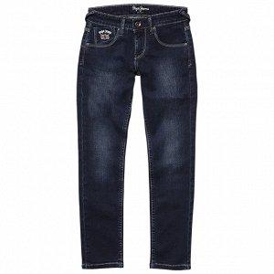 Продам джинсы Pepe jeans