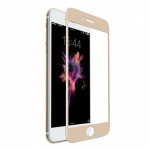 Защитный экран iPhone 6/6S