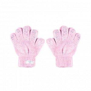 Перчатки для дев Coccodrillo