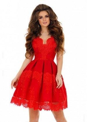 платье Р.40-42 ШИКАРНОЕ!!!!!