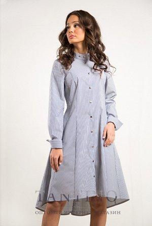 Платье OD-094-2