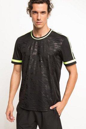 Футболка Polyester 100%