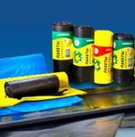 Упакуемся легко - Мир упаковки 03.20 — Мусорные пакеты и мешки — Мешки и емкости для мусора
