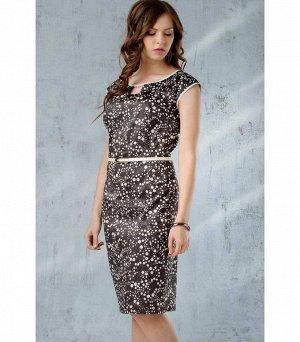 Платье Беларусь
