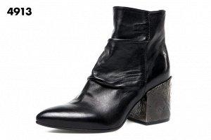 ботинки Италия на 41 размер