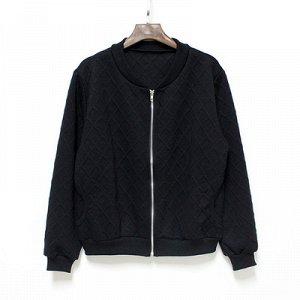 курточка(бомбер)